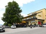 Neueröffnung vom Kadöllawirt, Fotos: Sa. 01.06.2019 © Bernhard G